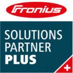 logo_fronius
