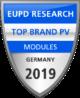 logo_eupd